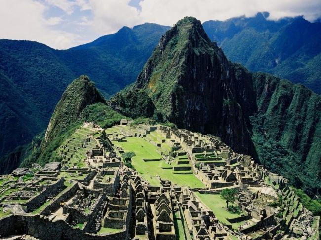Цивилизация майя: Чичен-Ица