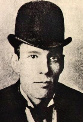 Серийные убийцы: Генри Говард Холмс