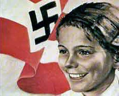 Евгеника и фашизм