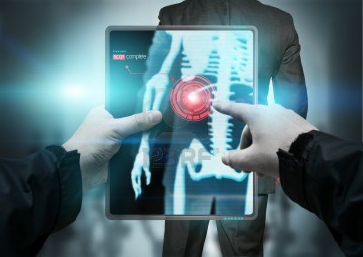 the effect of technology on health This category focuses on the potential impacts of a technology on the health this category focuses on the effects a technology may have on organisms.
