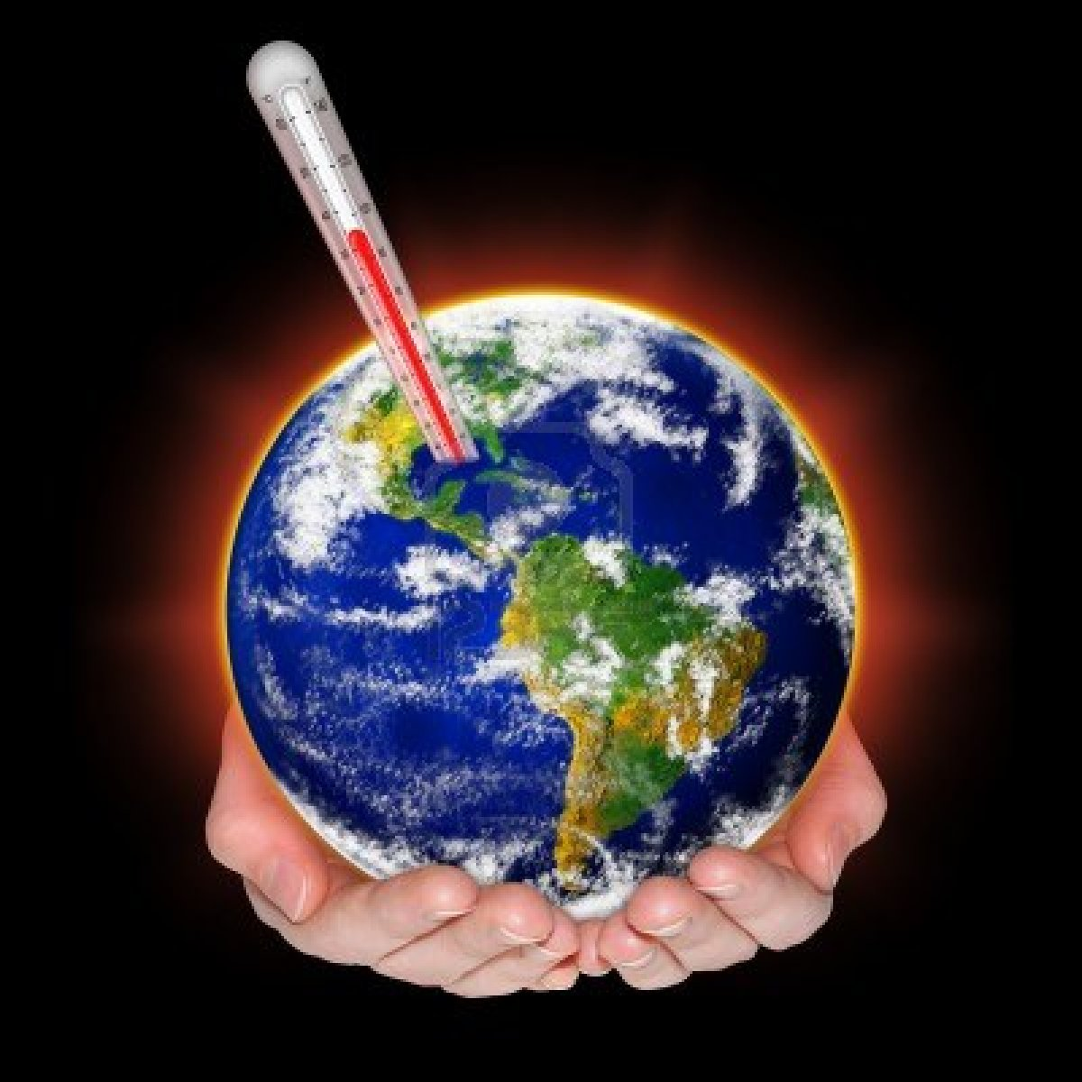 global warmimg 09102018 the latest articles and facts about global warming and its causes, plus a look at the effects of climate change: rising sea level and severe weather.