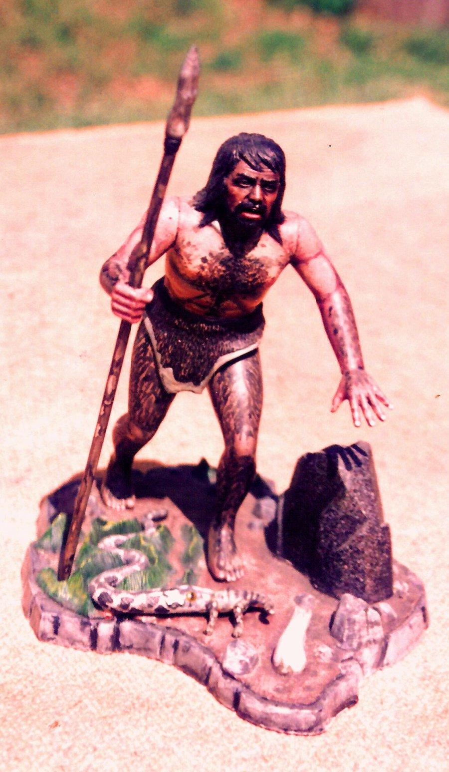 ano ang cro magnon Paghanap sa mga unang pilipino: ang mga unang tao mga kasalukuyang tao: 'matalino,' cro-magnon, neandertal at 'hobbit' the theory of evolution: homo sapiens.