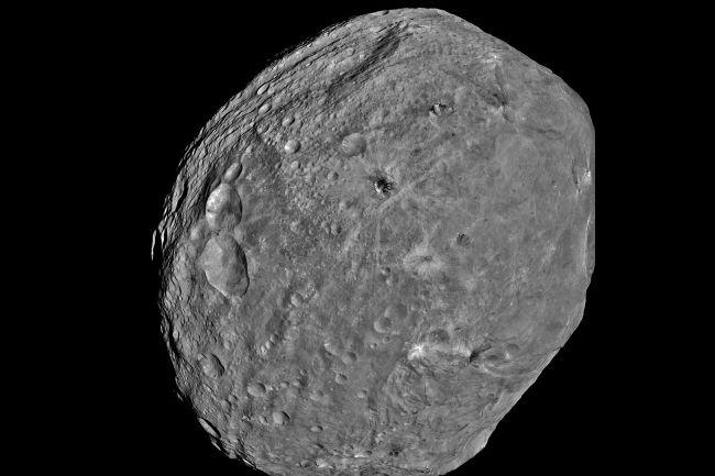 тайны астероидов опасные астероиды смотреть онлайн