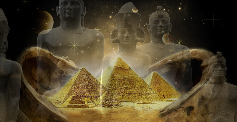 myths in human civilization Messagetoeaglecom - there are many reasons why ancient history should be re-written in this top list we display ten remarkable similarities that clearly offer proof prehistoric civilizations shared a universal scientific and technological knowledge.