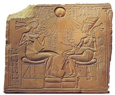 Египет пришельцы : египетские пирамиды