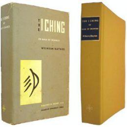 Книга Перемен - И Цзин
