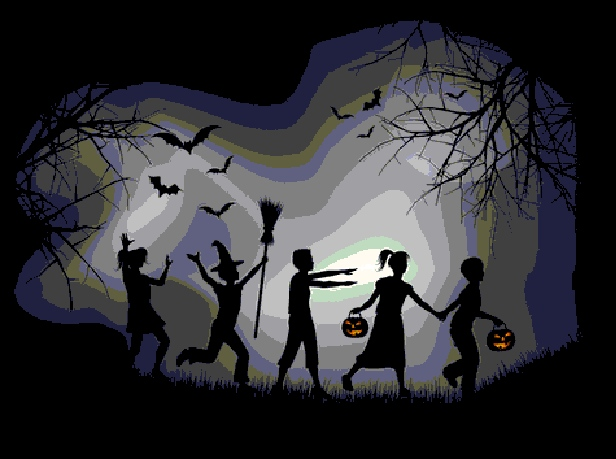 Костюм гитлера на хэллоуин
