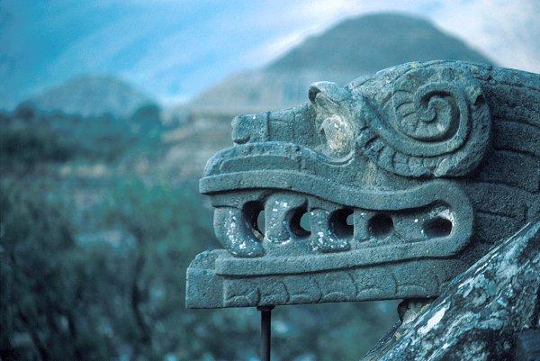 Картинки по запросу пернатый змей