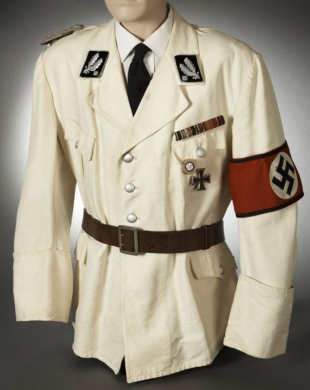 Немецкая Компания Производитель Модной Одежда Ss