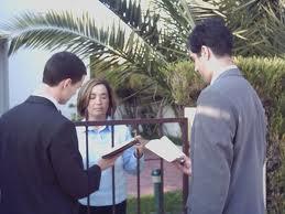 Свидетели Иеговы - способы распространения религии