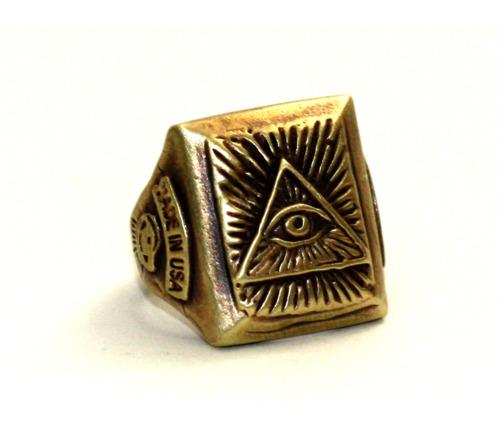 Современные масоны: принципы