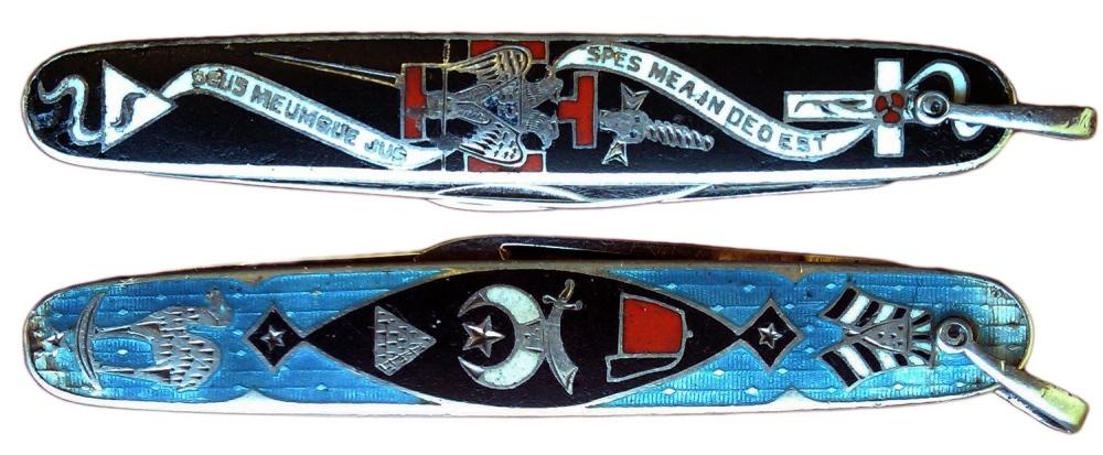 Картинки по запросу масоны нож