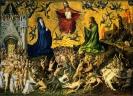 Судный день: шесть ангелов