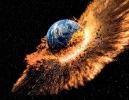 Конец света - многогранный вопрос