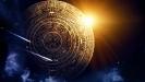 Конец света - предсказания майя