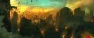 Конец света - человеческий фактор