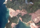 Цунами - под контролем радиолокационных спутников