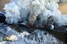 Извержения вулканов: Плоский Тобальчик
