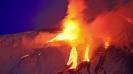 Извержения вулканов: Этна