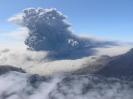 Извержения вулканов: Бримстон Пит