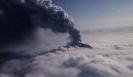 Извержения вулканов - польза с риском
