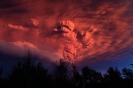 Извержения вулканов: Пуйеуэ-Кордон Кауалле