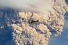 Извержения вулканов: Осорно, Чили