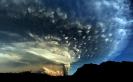 Извержения вулканов: Пуйеуэ