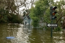 Природные катастрофы и их изучение