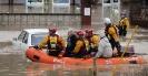 Природные катастрофы: наводнения