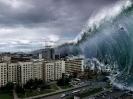 Природные катастрофы: цунами