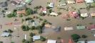 Наводнения в Австралии - стихийное бедствие