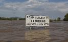 Наводнения в Австралии - особенности климатических условий