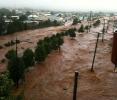 Наводнения в Австралии: последние годы
