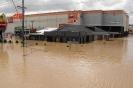 Наводнения в Австралии 2010 года