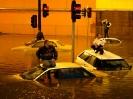 Наводнения в Австралии: Квинслендское наводнение