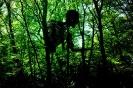 Аномальные зоны России: остров Зеленый