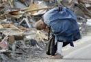 Цунами в Японии: восстановление страны