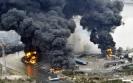 Цунами в Японии - трагедия 2011 года