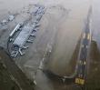 Цунами в Японии: «Фукусима-1»