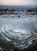 Цунами в России: предупреждения стихийных бедствий