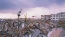 Землетрясения в России: примеры