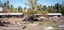 Самые сильные цунами в истории Папуа-Новая Гвинея 1998 год