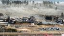 Самые сильные цунами в истории Япония 2006 год