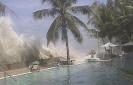 Самые сильные цунами в истории Соломоновы острова 2004 год