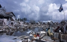 Самые сильные цунами в истории Суматра 2004 год