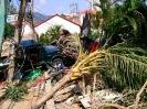 Самые сильные цунами в истории Ява 2006 год