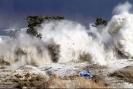 Самые сильные цунами в истории - последствия