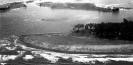 Самые сильные цунами в истории - Аляска 1964 год