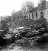 Самые сильные цунами в истории Сицилия 1908 год